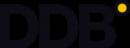 Eurojob - DDB logo