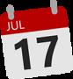 mac_calendar