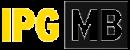 Eurojob - IPG Mediabrands