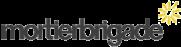 Eurojob - Mortier & Brigade logo