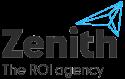 zenith_logo