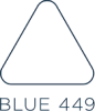 blue449_log