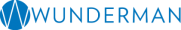 Eurojob - Wunderman logo