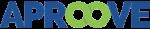 Eurojob - Aproove Logo