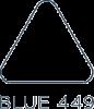 Eurojob - Blue 449 logo