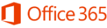 Eurojob - Office 365 Logo